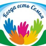 Логотип._cr